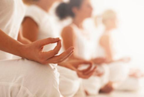 瞑想 トラウマ