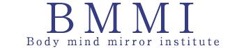 トラウマ解消 アーリートラウマ 札幌 BMMI